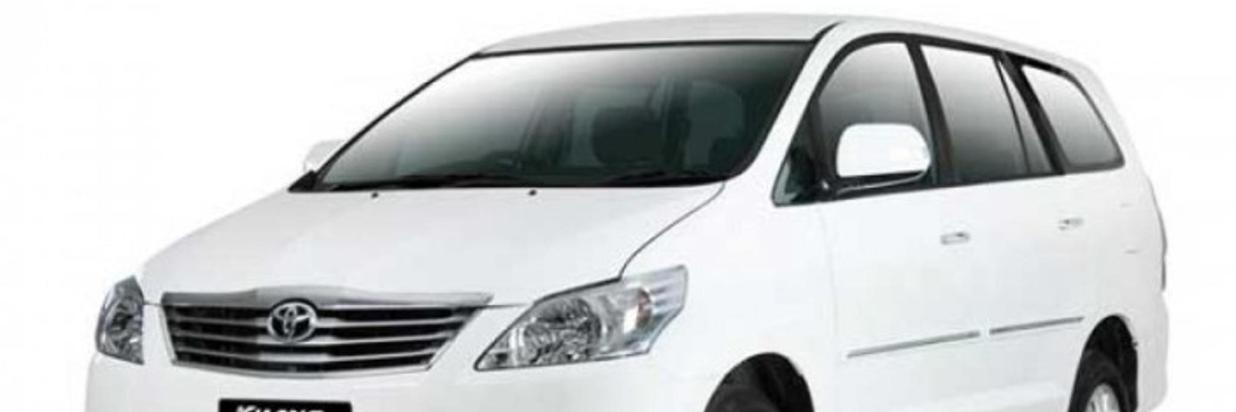 Min.Stay of 3 Nights - Free One Way Airport Transfer