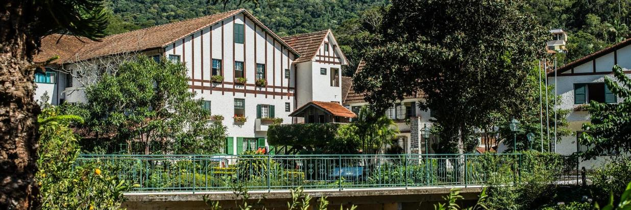Hotel Bucsky Externo - Carlos Mafort-44.jpg