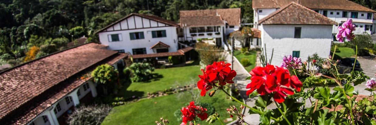 Hotel Bucsky Externo - Carlos Mafort-66.jpg