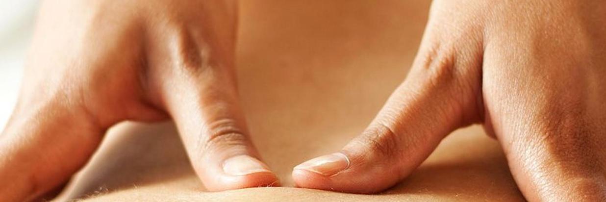 wellness_massage2_c.jpg
