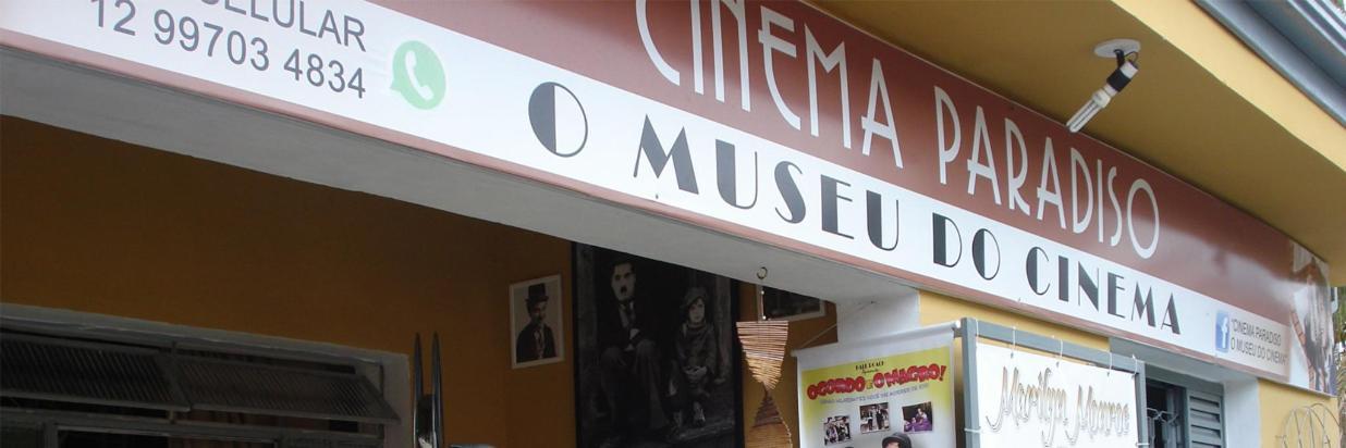 dica de turismo_cinema paradiso_pousada do quilombo_são bento do sapucaí 4.png
