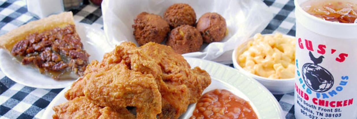 Gus-Fried-Chicken-Meal.jpg