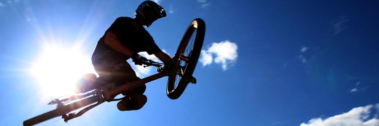 csm_Bergbauernwirt_Sport_Vital_Mountainbiken_01_e831eed2ea.jpg