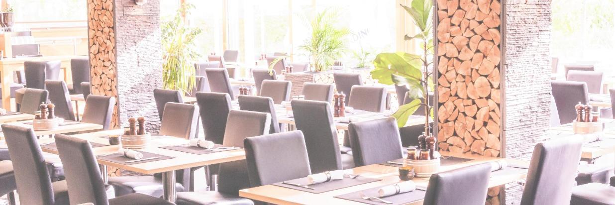 Restaurant-4.jpg