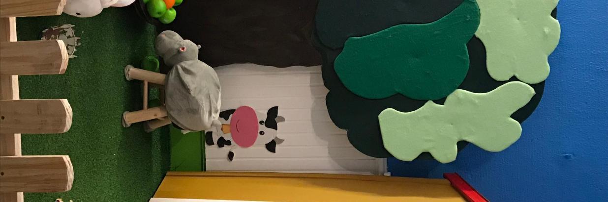 Sala de Juegos 1.jpg