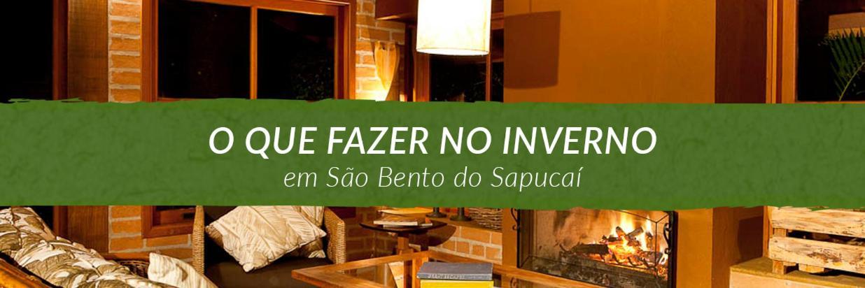 o que fazer no inverno em São Bento do Sapucaí_blog pousada do quilombo resort.png
