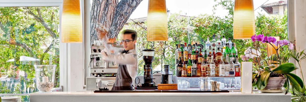 Ristorante & Bar