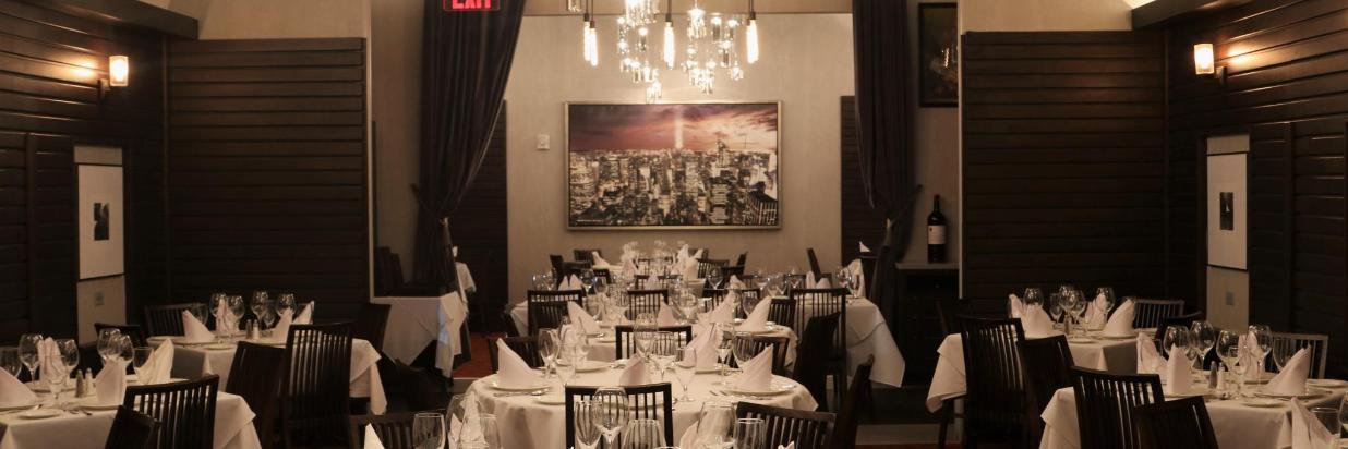 Chazz restaurant.jpg