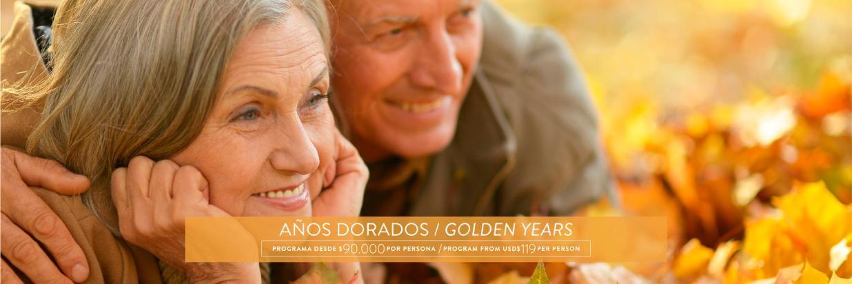 Años Dorados Banner 2018.jpg