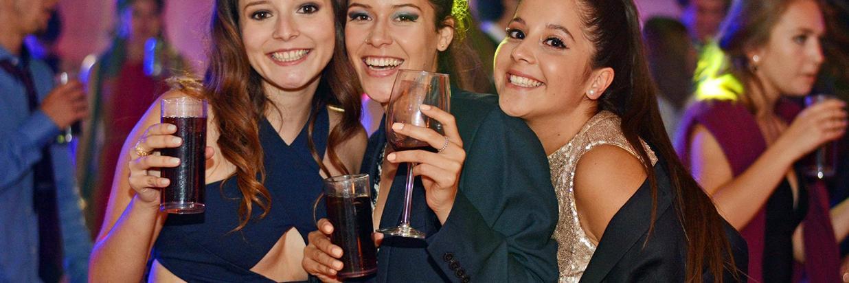 fotografo_para_graduaciones_fiestas_gala_7649.JPG