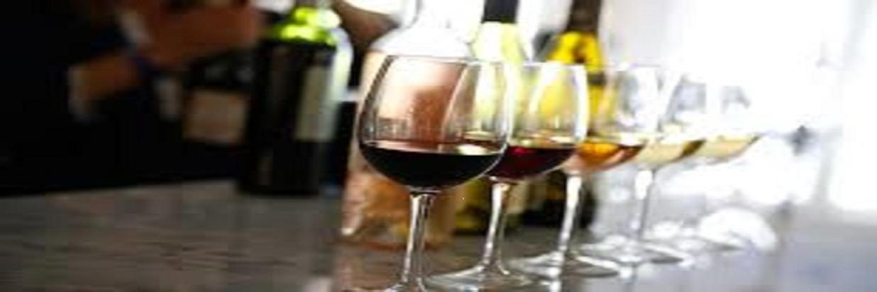 test wine glasses 2.jpg