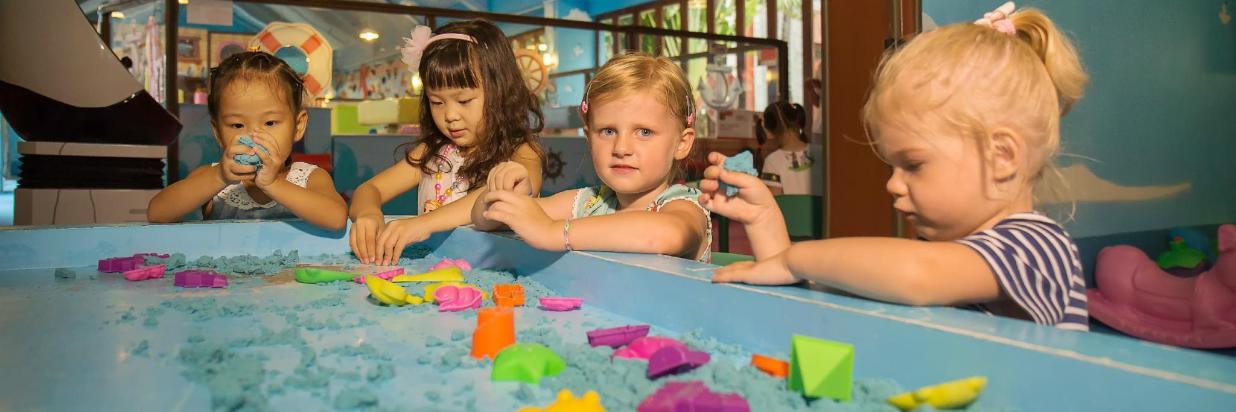 儿童乐园 (2).jpg