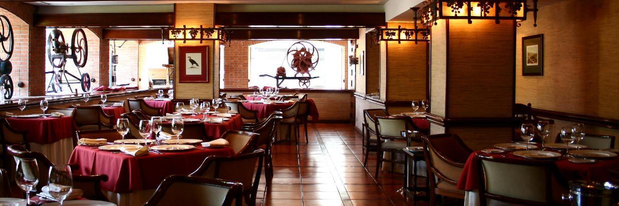 Restaurante (10).jpg