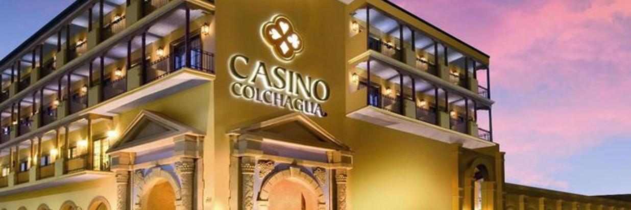fachada-casino-para-facebook.JPG.694x520_default.jpg
