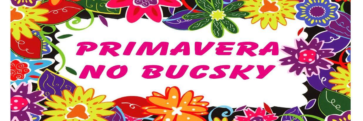PrimaveraSite.jpg