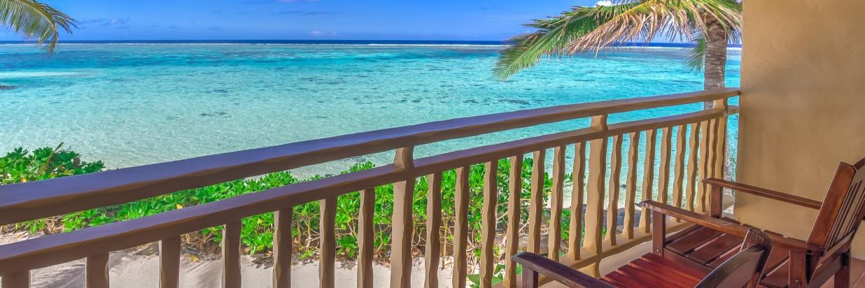 Sanctuary Rarotonga overlooking the lagoon from the Beachfront Suite.jpg