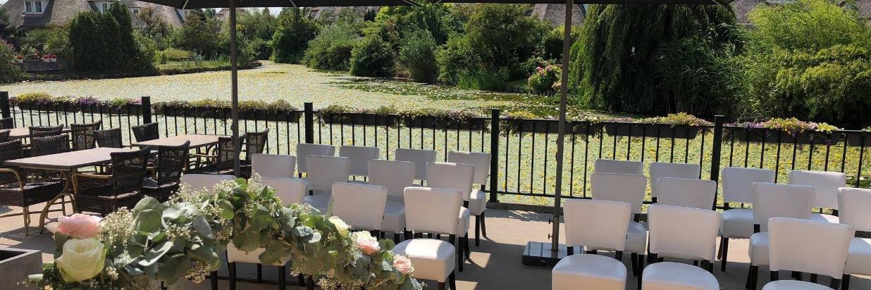 foto bruiloftterras.jpg