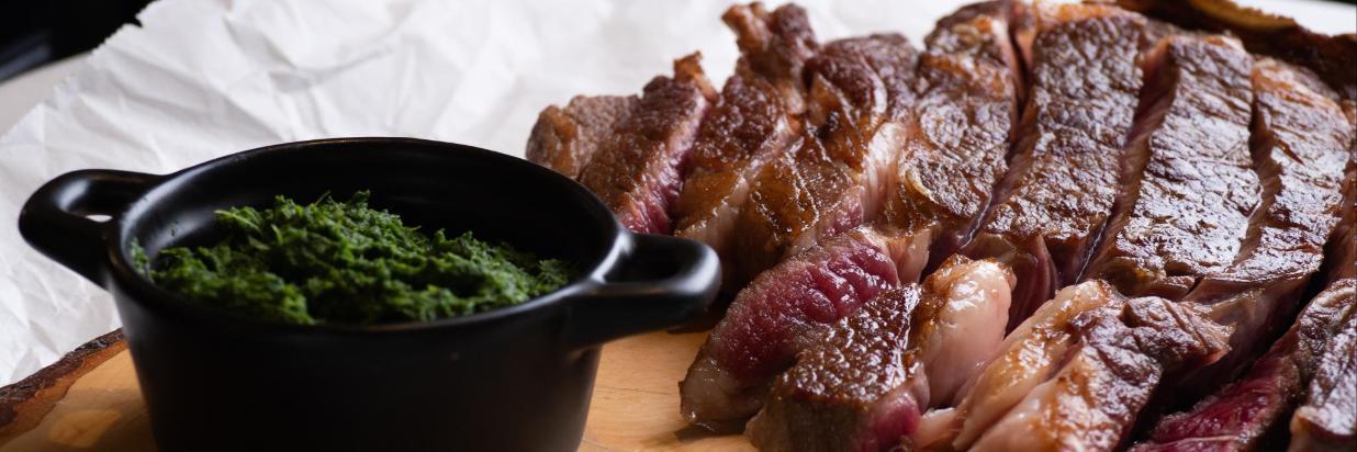 portuguese beef.jpg