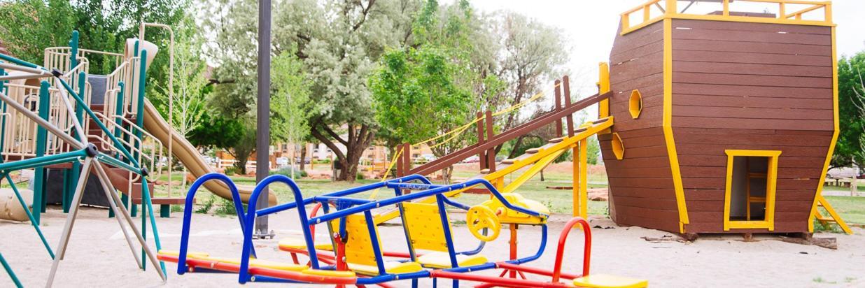 Playground (4).jpg