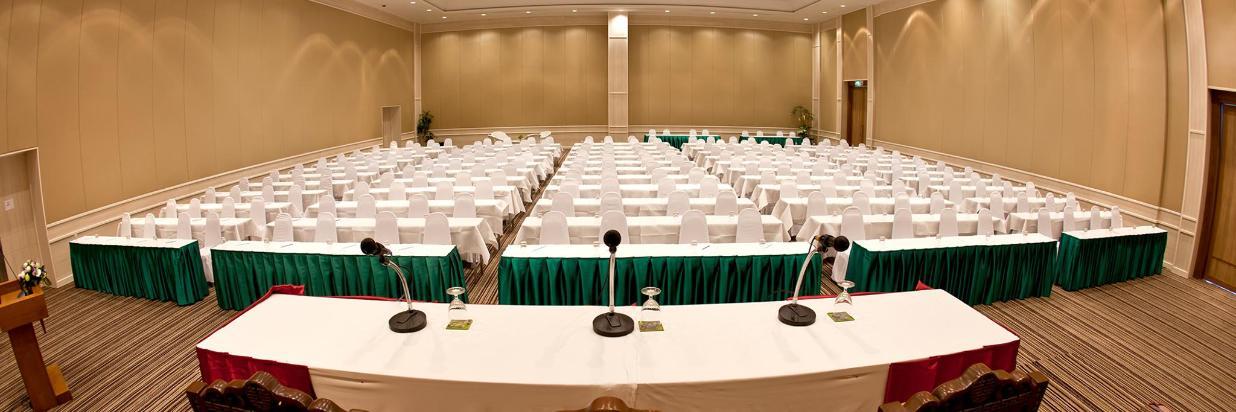 ภาพห้องประชุมแกรนด์บอลรูมชั้น3-4.jpg