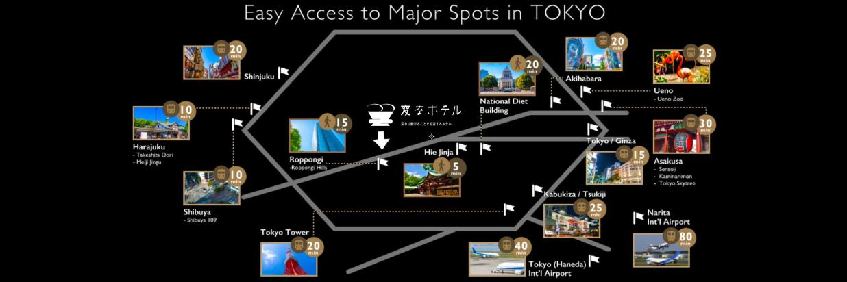 akasaka_map3.png