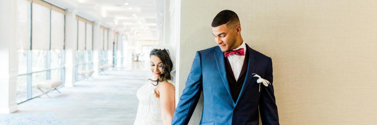 OCALA WEBSITE WEDDING2.png