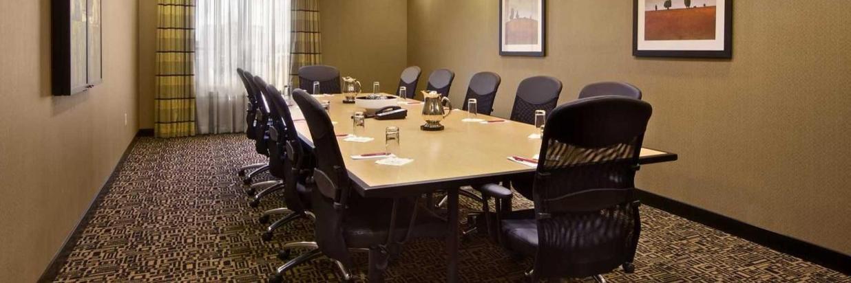 boardroom.jpg.1920x0 (1) .jpg