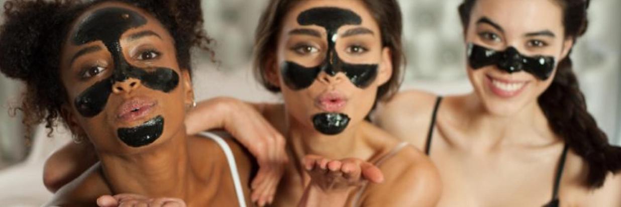 banner-black-mask-800x400-768x384.jpg