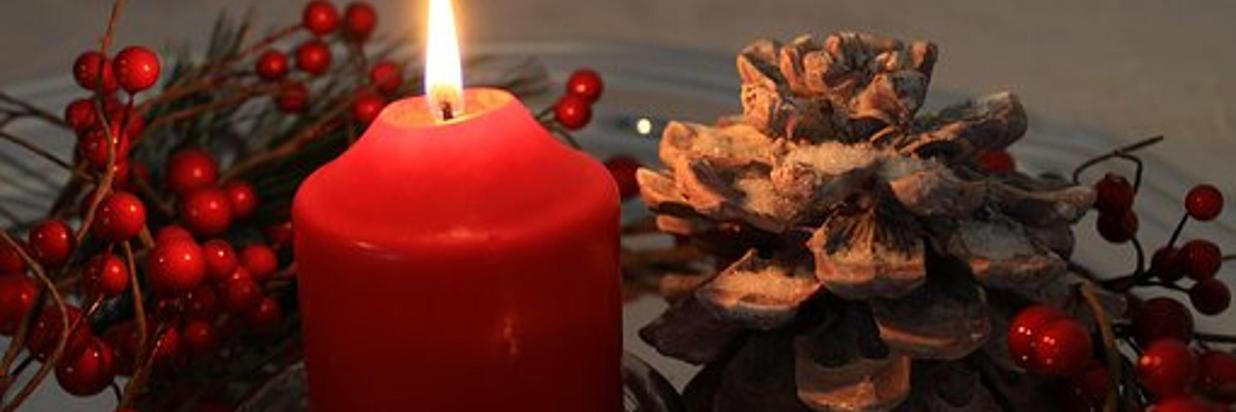 candle-2766283__340.jpg