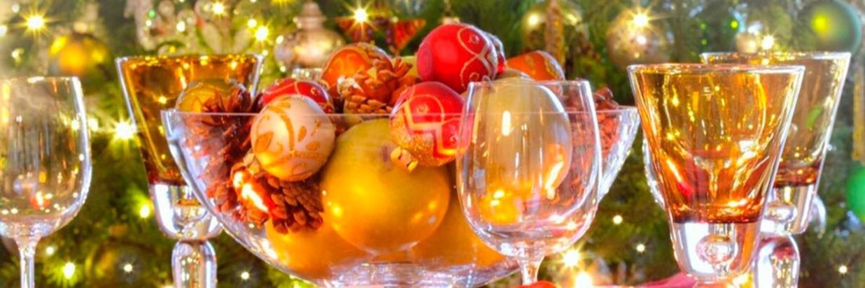 Hotel-Intercontinental-Santiago-Navidad-PRINCIPAL-INTERIOR_1afe0f8d19a0cdf210614a77f52dd626.jpg