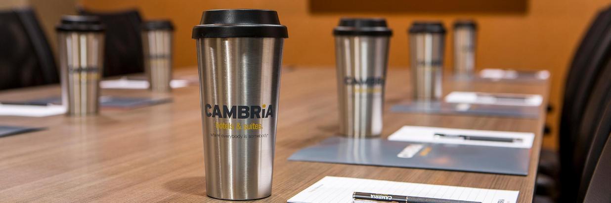 CambriaTemp04.jpg