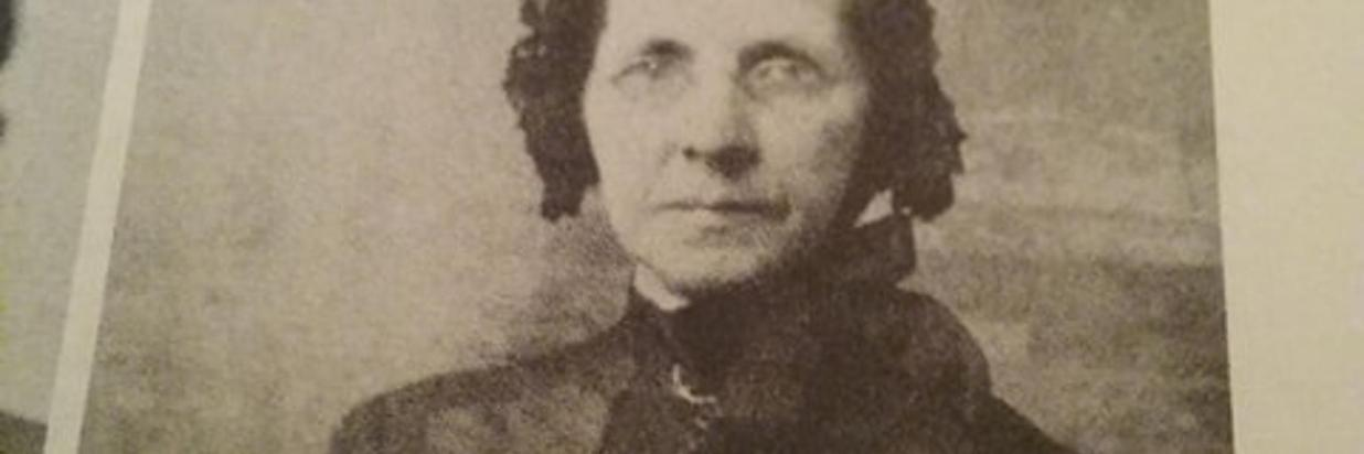 Mary Amney Patton.jpg