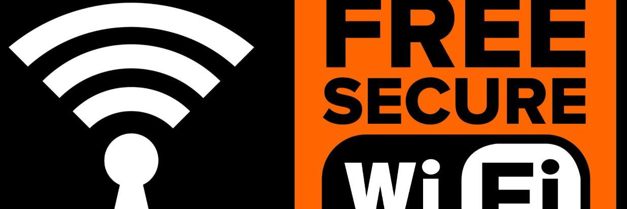 free-secure-wifi-logo.png