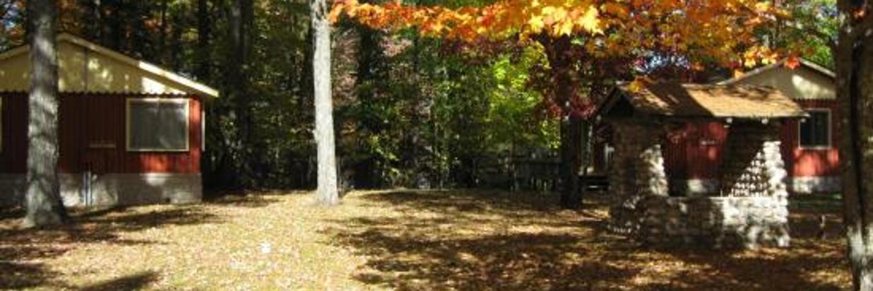 holiday acres fall.jpg