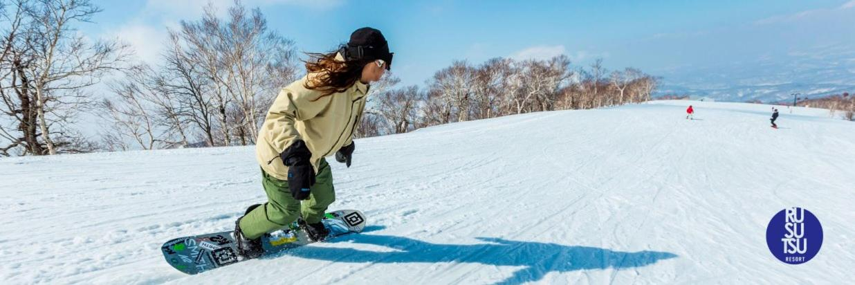 snowboard_1236x412.jpg