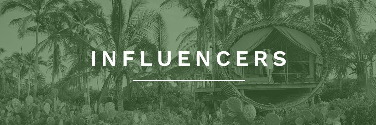 InfluencerBanner2.jpg