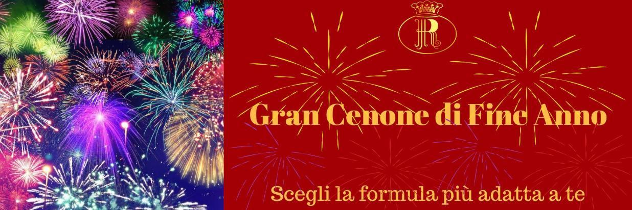 Capodanno a San Giovanni Rotondo