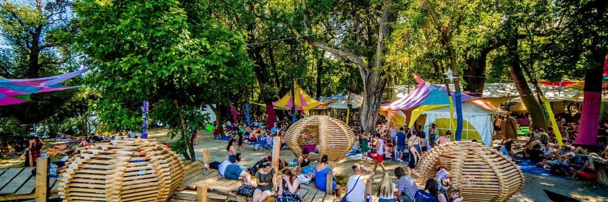 Sziget Festival 2020.Alfred Panzio Official Site Bed And Breakfasts In Budapest