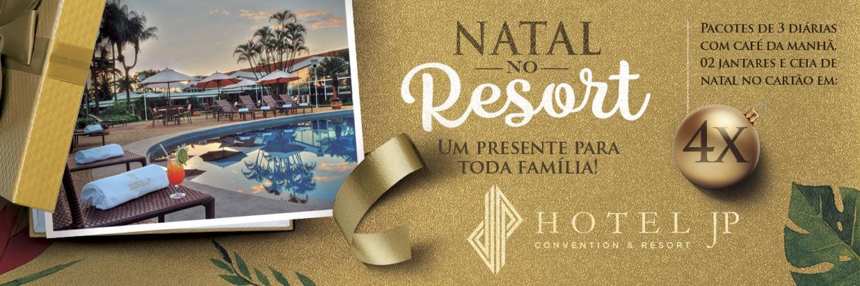 Banner_Site_Feriado_Natal_JP_1236x412px (2).jpg