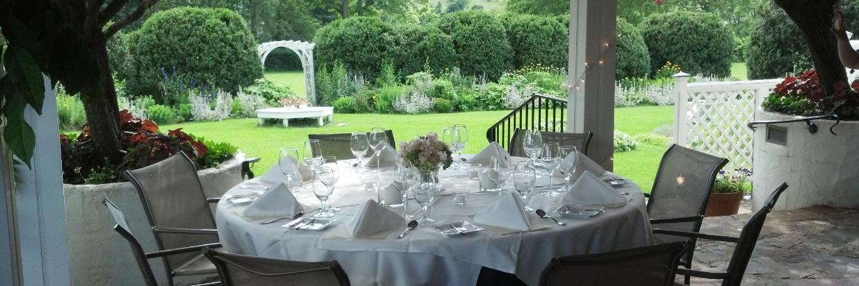 Table Setting - on patio.jpg
