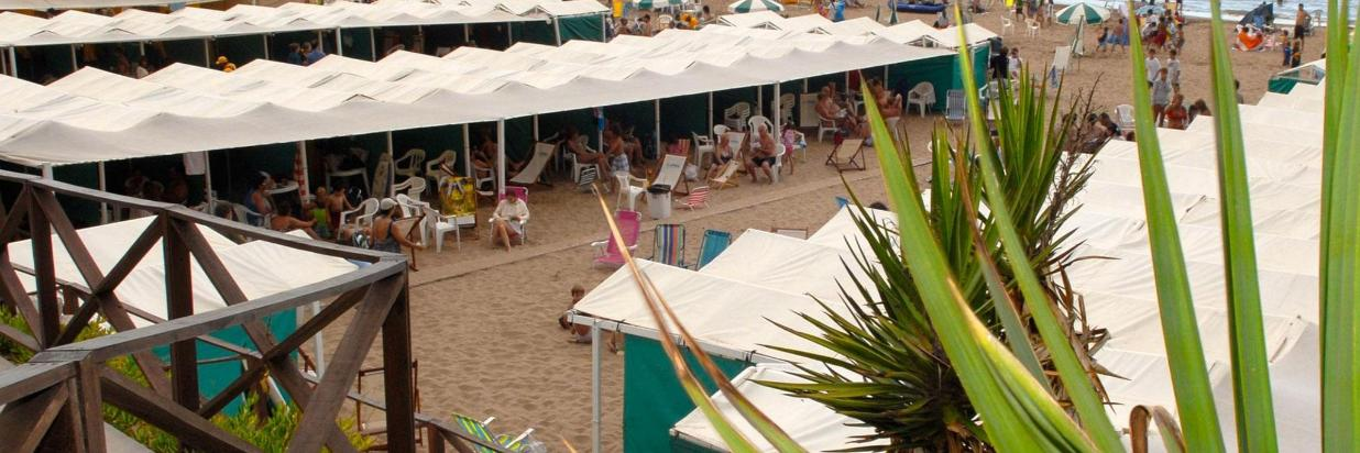 Free Spa Hotel Thuringia Miramar Season Summer.png