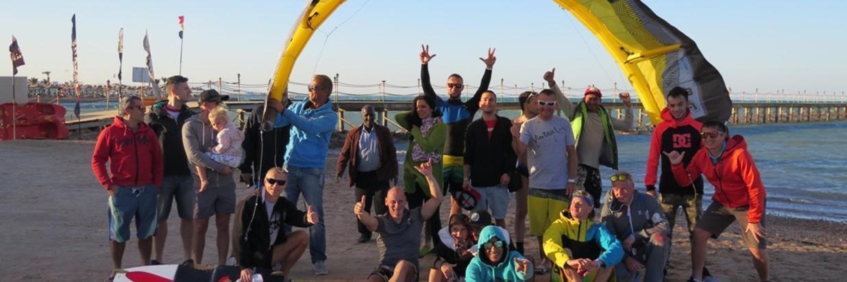 Sultan Kitesurfing Hurghada 741.jpg