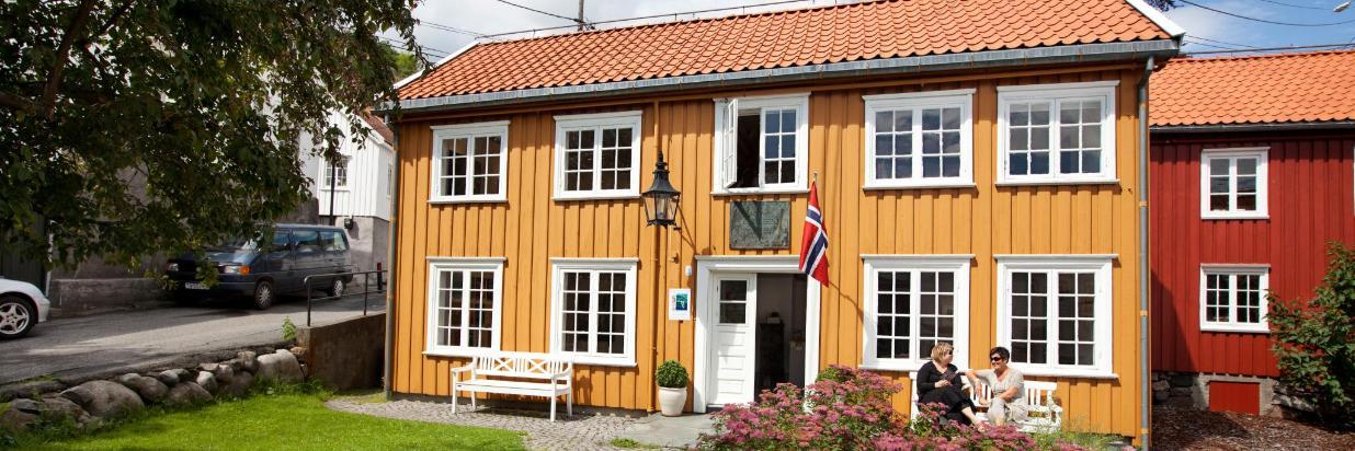 HF Reimanngården4.jpg