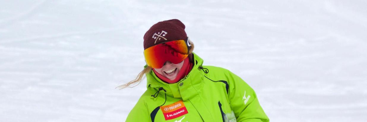 ski school banner 20181114-31.jpg