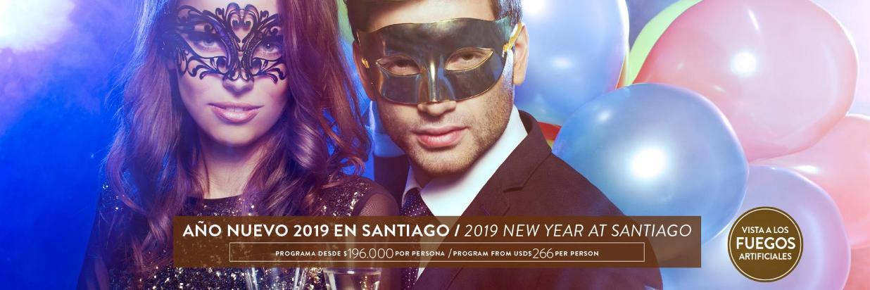 banner año nuevo hotel galerias 2019.jpg