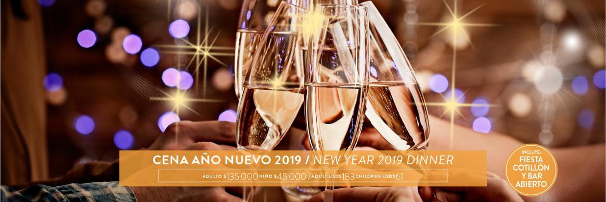 Banner cena año nuevo HSCP 2019.jpg
