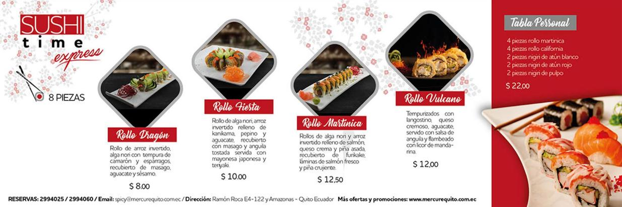 SushiCombos.jpg