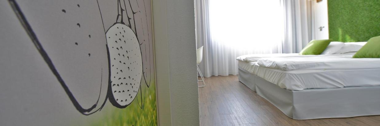 049 Quality Hotel www.pixelsmillau.fr.JPG
