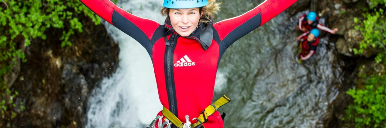 oetzt_area47_canyoning_05_16.jpg