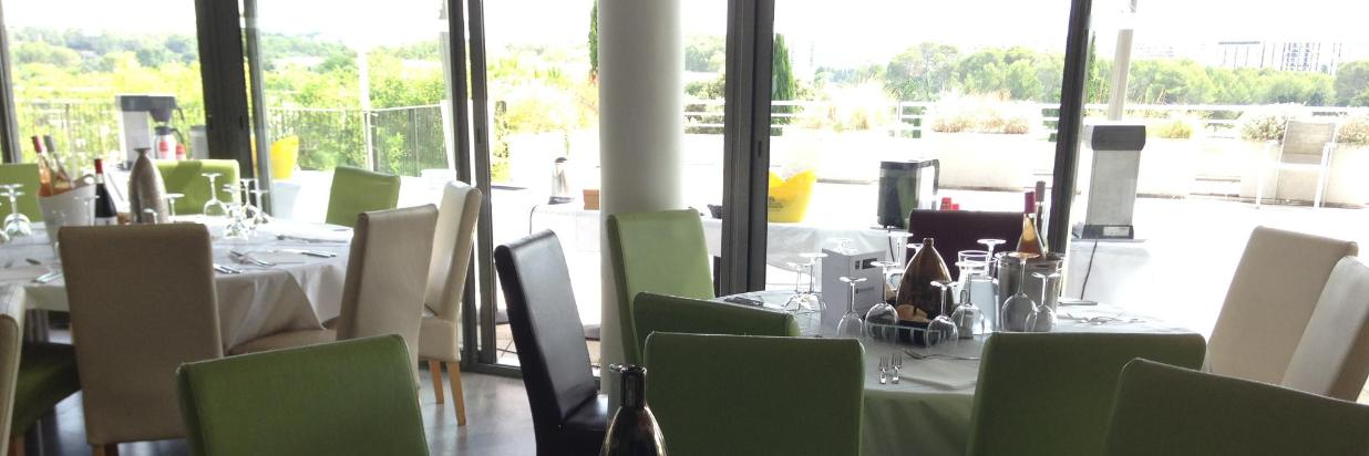 Garrigue banquet et pause terrasse.jpg